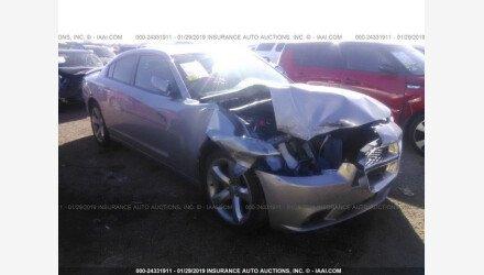 2014 Dodge Charger SXT for sale 101127116