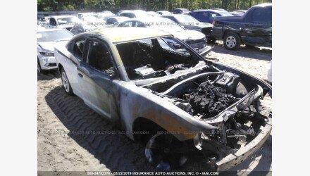 2014 Dodge Charger SE for sale 101127213