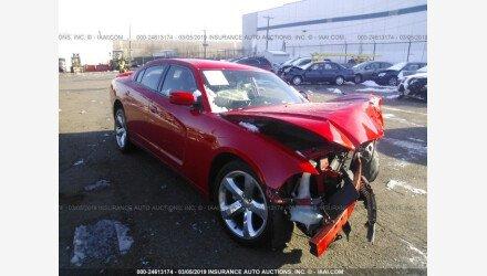 2014 Dodge Charger SXT for sale 101127855