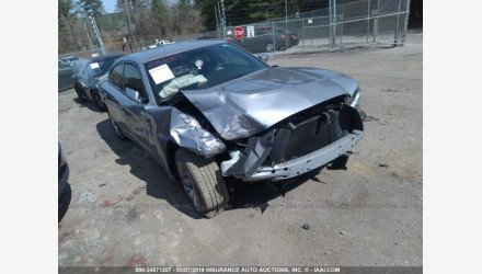 2014 Dodge Charger SE for sale 101129199