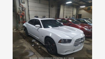 2014 Dodge Charger R/T AWD for sale 101129259