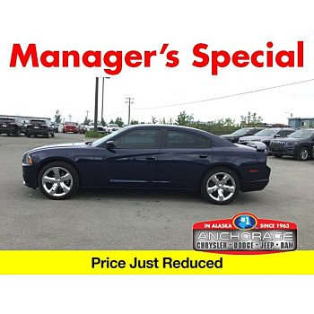 2014 Dodge Charger SXT for sale 101149649