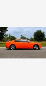 2014 Dodge Charger R/T for sale 101154502