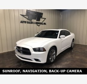 2014 Dodge Charger SXT for sale 101195367