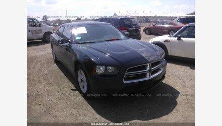 2014 Dodge Charger SE for sale 101209974