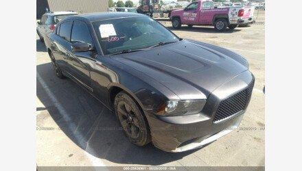 2014 Dodge Charger SE for sale 101218718
