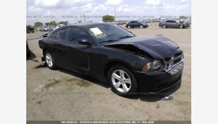 2014 Dodge Charger SE for sale 101219814