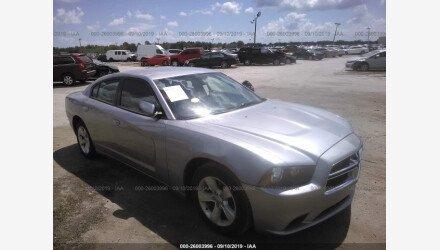 2014 Dodge Charger SE for sale 101220825