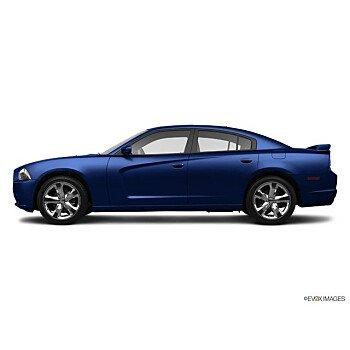 2014 Dodge Charger SXT for sale 101221220