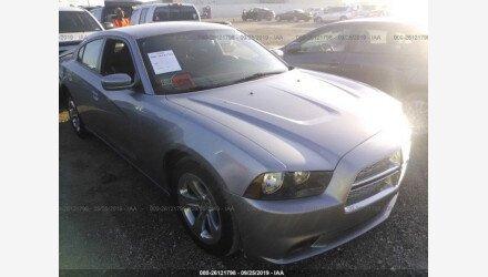 2014 Dodge Charger SE for sale 101221532