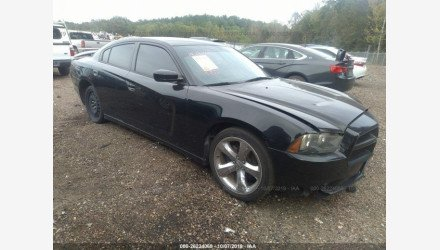2014 Dodge Charger SXT for sale 101221539