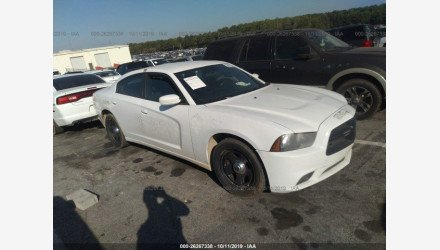 2014 Dodge Charger for sale 101222298