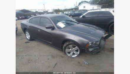 2014 Dodge Charger SE for sale 101224618