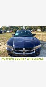 2014 Dodge Charger SXT for sale 101224913