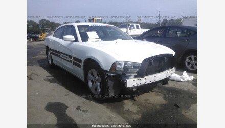 2014 Dodge Charger SE for sale 101225964