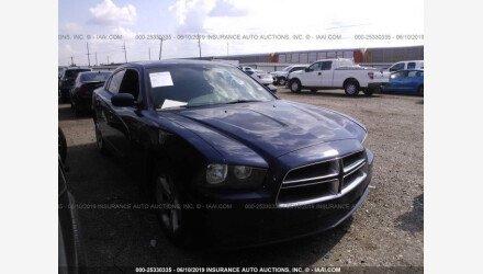2014 Dodge Charger SE for sale 101226012