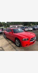 2014 Dodge Charger R/T AWD for sale 101227529