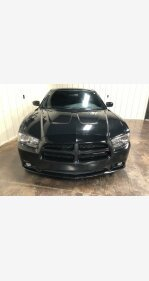 2014 Dodge Charger R/T for sale 101264128