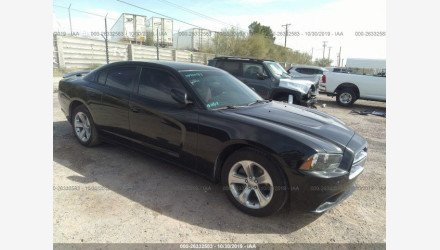 2014 Dodge Charger SXT for sale 101268285
