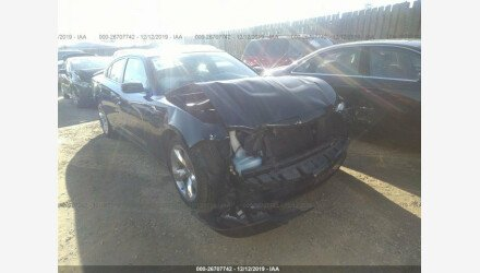 2014 Dodge Charger SXT for sale 101270717