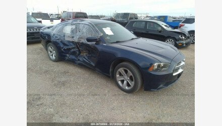 2014 Dodge Charger SE for sale 101277930