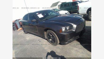 2014 Dodge Charger SE for sale 101279359