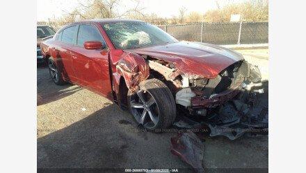 2014 Dodge Charger SXT for sale 101281908