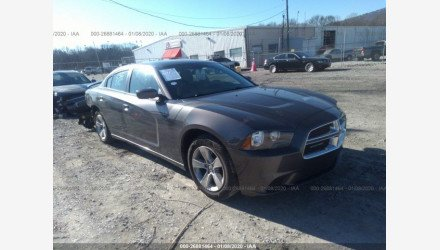 2014 Dodge Charger SE for sale 101281984