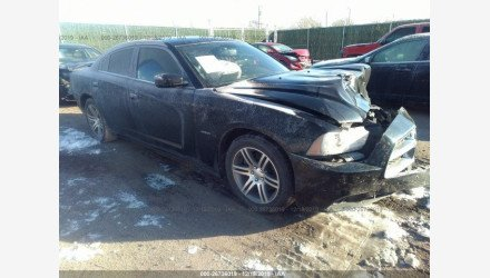 2014 Dodge Charger R/T for sale 101285982