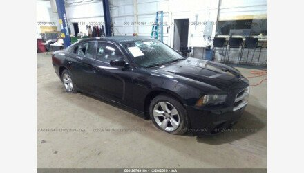 2014 Dodge Charger SE for sale 101287241