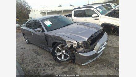 2014 Dodge Charger SE for sale 101288061