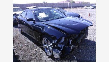 2014 Dodge Charger SE for sale 101288063