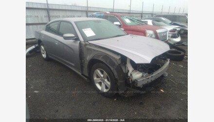 2014 Dodge Charger SE for sale 101289092