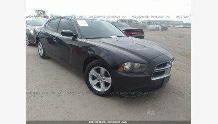 2014 Dodge Charger SE for sale 101289674