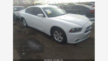 2014 Dodge Charger SE for sale 101289864