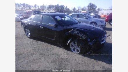 2014 Dodge Charger SE for sale 101290729