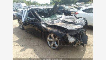 2014 Dodge Charger SXT for sale 101291334
