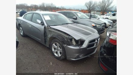 2014 Dodge Charger SE for sale 101296888