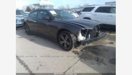 2014 Dodge Charger R/T AWD for sale 101296892
