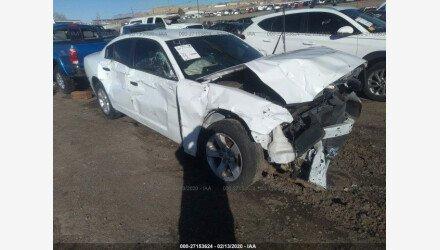 2014 Dodge Charger SE for sale 101297435