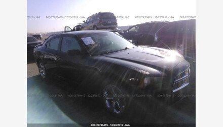 2014 Dodge Charger SE for sale 101297471