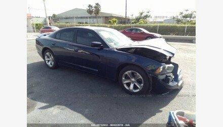 2014 Dodge Charger SE for sale 101308461