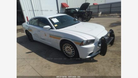 2014 Dodge Charger AWD for sale 101308584
