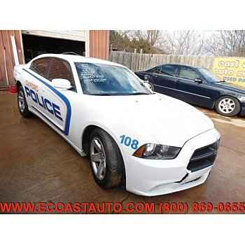 2014 Dodge Charger for sale 101326276