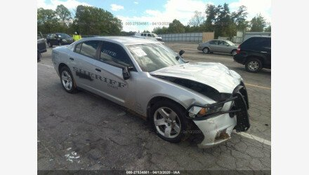 2014 Dodge Charger for sale 101332611