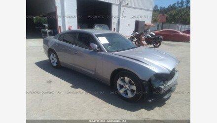 2014 Dodge Charger SE for sale 101332626