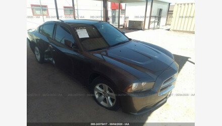 2014 Dodge Charger SE for sale 101332641
