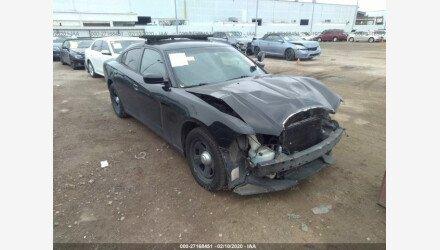 2014 Dodge Charger SE for sale 101332663