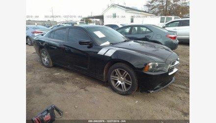 2014 Dodge Charger SE for sale 101332677