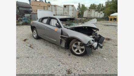 2014 Dodge Charger SE for sale 101333011
